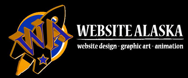Website Alaska